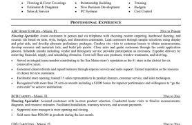 Slp Resume quality assurance resume samples lead mechanic sample ...