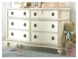 distressed furniture for sale. Antique Distressed Furniture For Sale D