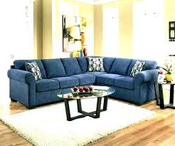 home improvement contractors westchester county neighbor wilson face menards navy leather sectional blue