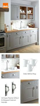 Kitchen Cabinets:Handles Kitchen Cabinets Wooden Handles Kitchen Cabinets  Kitchen Cabinet Door Handles Uk Cabinetbiji