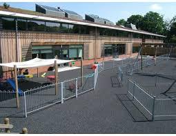 Treehouse School  David Bailey Furniture SystemsTreehouse School London