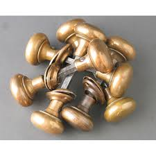 Antique door knob Antique Brass Antique Brass Door Knobs Small Get Inspired With Our Beautiful Front Door Designs Antique Brass Door Knobs Small Marcopolo Florist Good Idea To