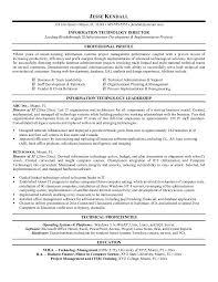 Resume information technology sales sample resume information technology  resume objective examples technology getresumecv information sample