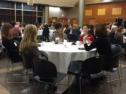 professionals seeking career advice and inspiration for careers in the visual arts are invited to attend arttable s 2018 career development roundtable