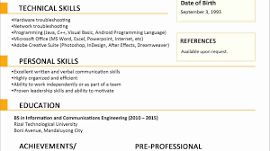 resume word file download fresh format marriage resume unique marriage resume format biodata