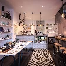 dc59a0bcd42a8a5a a9b nordic coffee shop micro coffee shop