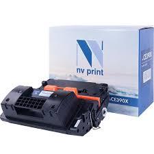 <b>Картридж NV Print CE390X</b>, цена, характеристики, отзывы ...