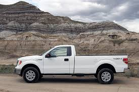 2018 Ford F150 Towing Capacity Chart 2013 Ford F 150 Review Revised Payload And Towing Capacity