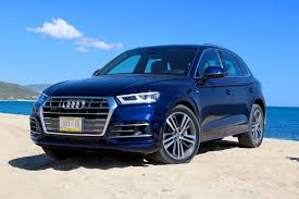 2018 audi crossover. beautiful audi 2018 audi q500007  and audi crossover