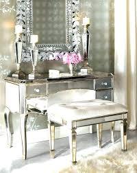 vanities bedroom bedroom vanity mirror vanity mirror with lights mirrored makeup set bedroom vanities bedrooms light