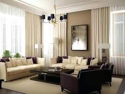 red curtains living room ideas lovely curtains in living room and best modern living room curtains