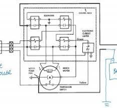 basic massey ferguson 165 alternator wiring diagram how to wire up a nice warn 3000 lb winch wiring diagram lovely winch wiring diagram wiring