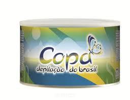 <b>Copa Смола горячая</b> для бразильской эпиляции COPA в банке ...