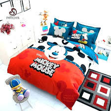 minnie mouse bedding full queen size mouse comforter mickey mouse comforter queen mickey mouse bed sheets get kids mickey mouse bed set minnie
