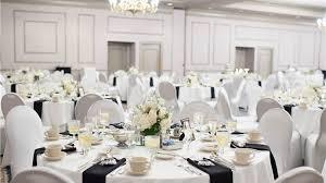 an enchanting plymouth wedding venue hotel 1620 plymouth harbor Wedding Jobs Plymouth plymouth; hotel 1620 weddings wedding planner jobs plymouth