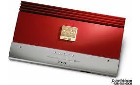 sony xplod es xm 7547 75w x 4 car amplifier at crutchfield com sony xplod es xm 7547 front