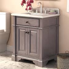 28 bathroom vanity with sink. Abel 28 Inch Rustic Single Sink Bathroom Vanity Marble Top Http://www. With Pinterest