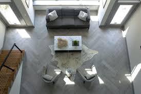 herringbone tile floor herringbone pattern wood tile floor herringbone tile floor herringbone pattern wood tile floor