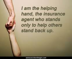 motivational quotes for insurance agents raipurnews