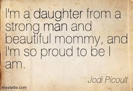 Beautiful Quotes About Parents Best Of 24 Best Parents Quotes And Sayings