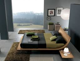 imagas modern manly bedroom