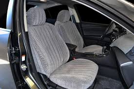 scottsdale seat covers