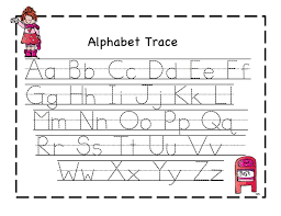 Printable-letters-to-trace-for-educational-worksheets-kindergarten ...