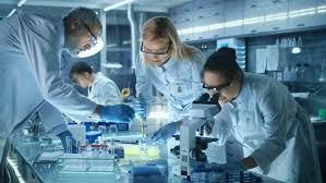 China e hotărâtă să recupereze decalajul:  Biotehnologia și editarea genomului – priorități pentru agricultura chineză