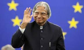 essay on a p j abdul kalam an inspiration to youth top buzz a p j abdul kalam
