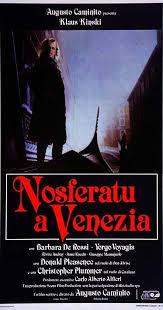 <b>Vampire in</b> Venice (1988) - IMDb