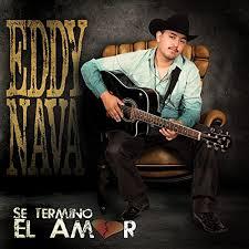 Se Termino El Amor [Explicit] by Eddy Nava on Amazon Music ...