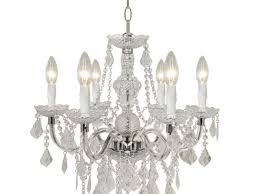 Small Crystal Chandeliers For Bedrooms Glass Chandelier Category Small Glass Chandelier Glass Ball