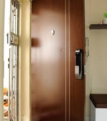 digital office door handle locks. Selling HDB Fire Rated Main Door And Bedroom At Factory Price In Singapore With Installation Of Yale Gateman, Samsung EPIC DIGITAL LOCK. Digital Office Handle Locks