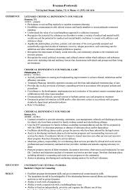 Chemical Dependency Counselor Resume Samples Velvet Jobs