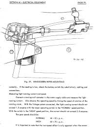 wiper motor s3 mounting photo please electrical instruments wiper motor jpg and