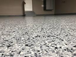 epoxy flooring. Interesting Flooring Windy City Coating Flake Epoxy Flooring Inside E