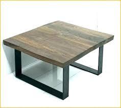 table base ideas coffee table base ideas coffee table base ideas table bases pleasurable ideas coffee