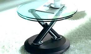 glass top bear coffee table glass top bear coffee table bear coffee table black bear coffee glass top