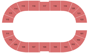 Sikeston Rodeo Seating Chart Rodeo Tickets Cheap Rodeo Tickets Discount Rodeo Tickets