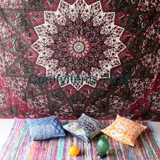 ethnic star tapestry hanging wall art tapestries universe mandala queen bohemian printed fabric beach artistic artwork on tapestry art designs wall hangings with wall art amazing indian gallery wall art tapestries printed