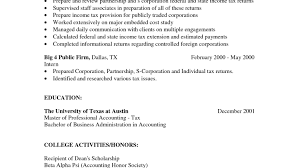 tax specialist resume hr benefits specialist sample resume