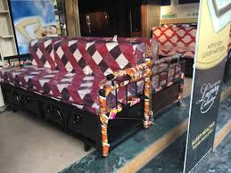 Goyal Interiors Khadki Goel Interiors Furniture Dealers In