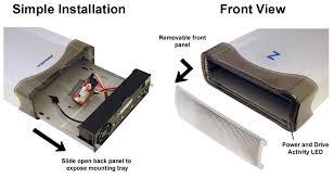 sata drive wire diagram wiring diagram Flat Wiring Diagram at Hard Drive Power Wiring Diagram Ide