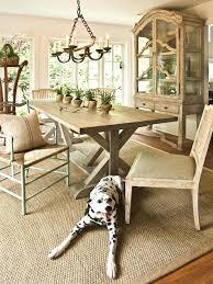 rugs under tables great jute rug under kitchen table best rug kitchen table rugs rugs under