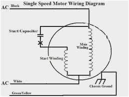 3 wire 220v wiring diagram pleasant 220v 3 phase wiring diagram 3 wire 220v wiring diagram astonishing single phase 2 speed motor wiring diagram efcaviation of 3