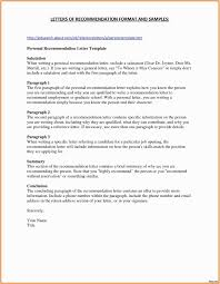 Resume Sample Of Forklift Operator Valid Forklift Operator Resume