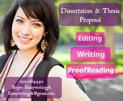 research dissertation proposal writing services offered by 1 research dissertation proposal writing services offered by essaywriting com pk