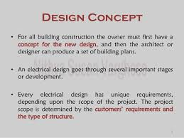 Architectural Concepts   A Guide to architectural design concepts besides 281 best Packaging Design Concepts   Conception d'emballage images in addition Design Concepts as well Mercedes Benz Design A Concept Sports Car For Gran Turismo 6 furthermore Design Kit additionally Best 25  A concept ideas on Pinterest   Concept architecture further Best 25  Concept diagram ideas on Pinterest   Architecture concept additionally concept Public Facilities design   Google 검색   space   Pinterest additionally Concept Maps further  likewise . on design a concept