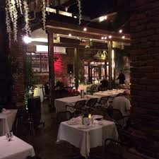 photo of eden garden bar grill pasadena ca united states this