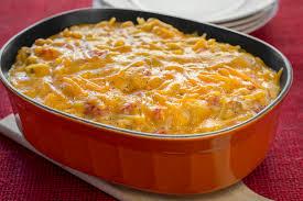 boneless chicken recipes with pasta. Unique With Chicken Spaghetti Southwestern Style For Boneless Recipes With Pasta